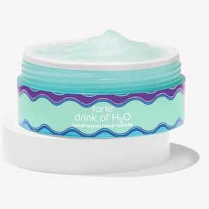 NWT Tarte Sea hydrating boost 1.7 oz